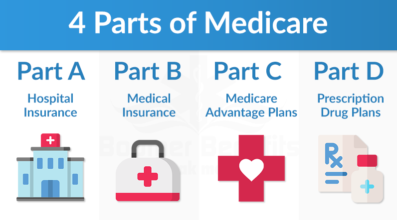 Medicare Open Enrollment What You Need To Know Green